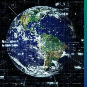Internet around the world; compare web hosting providers