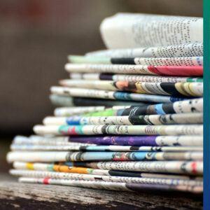 Bundle your articles