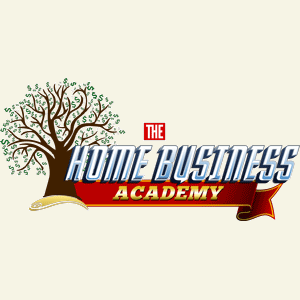 The Home Business Academy