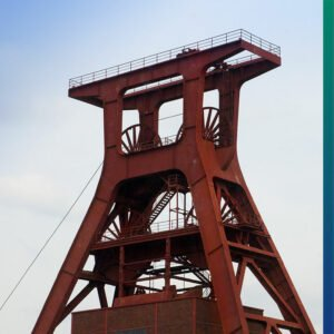 The Ruhr Area in Germany: My Top 1 Place for a Day Trip
